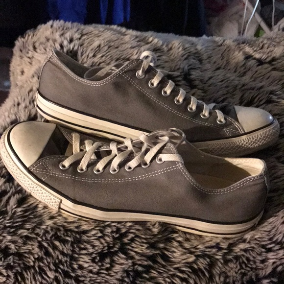 converse shoes black friday